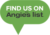 Find Admiral Moving & Storage on Angie's List