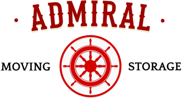 Admiral Moving and Storage